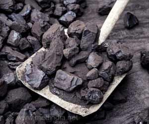 Brown Coal Substance can Fight Viruses