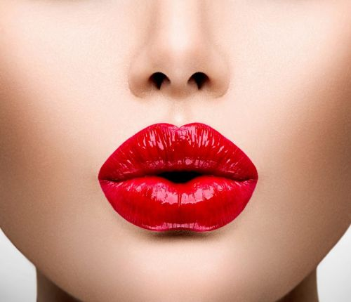 How to Create the Perfect Pout with Botox