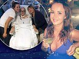 Traveller spent two months in a coma and died TWICE after developing leukaemia on her gap year
