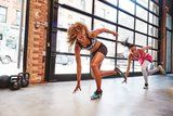 A Trainer's Guide to the Best Cardio Choices For Women