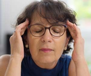 New Hormone Therapies are Beneficial for Hot Flashes