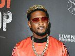 How herpes can cause stillbirth: We explain Usher's saga