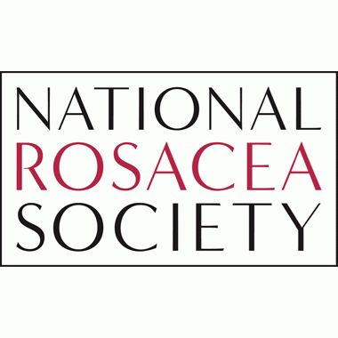 2019 NRS Rosacea Research Grants Available