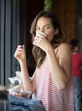 5 Ways Dentists Keep Coffee From Staining Their Teeth