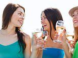80% of women don't know alcohol causes breast cancer