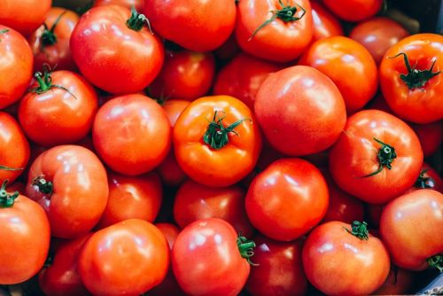 Lycored secures US patent for omega-3 and lycopene composition marketed for brain health