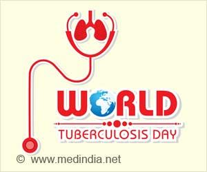 World Tuberculosis Day - Wanted: Leaders for a TB-free World