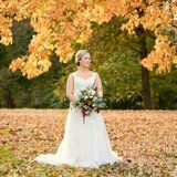 Why I Chose Orangetheory Fitness to Get in Shape For My Wedding