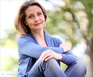 Treatment for Vulvovaginal Symptoms after Menopause