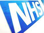 NHS argues that replacing words such as 'nausea' with 'feeling sick' could help to save lives
