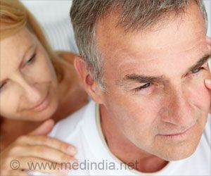 Hair Loss and Prostate Drugs Could Raise The Risk of Persistent Erectile Dysfunction in Men