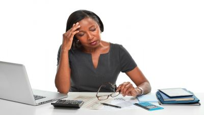 We Don't Do IOU: What To Do When A Client Doesn't Pay