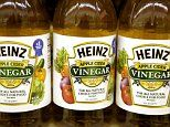 Is apple cider vinegar good for you? A doctor weighs in.