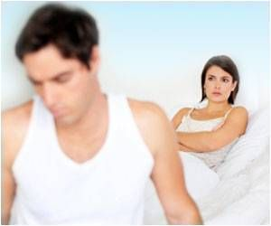 Every Third Middle-age Indian Suffers from Lack Of Libido