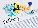 Epilepsy drug that causes birth defects should NOT be banned during pregnancy, scientists argue