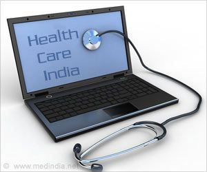 Hospitals to Become an 'Industry' Under Ayushman Bharat