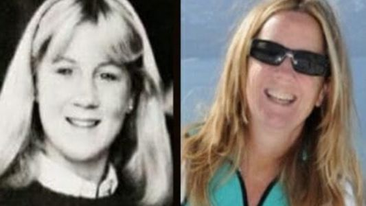 The truth comes out - Friend of Kavanaugh accuser Blasey-Ford says she was threatened if she didn't go along with sexual assault LIE