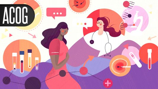 Telehealth for Prenatal Care Gets Seal of Approval From Patients, Providers