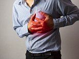 Depression linked to higher risks of a heart rhythm disorder