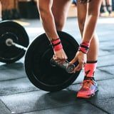 Everything You Need to Know to Lose Weight and Build Muscle With Renaissance Periodization