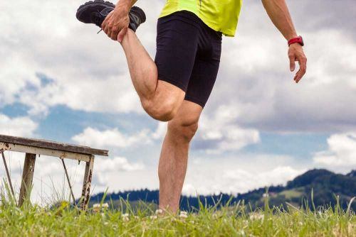 Science-Backed Tips for Exercising with Knee Arthritis
