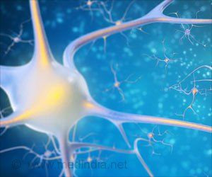 Gut Bacteria may Contribute to Multiple Sclerosis Onset