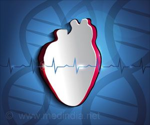 Ablation Better Than Drugs for Reducing Afib, Improving QOL, but Not for Reducing Death: Study