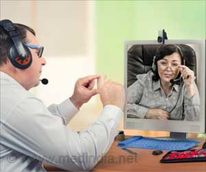 Genetic Counseling Through Telemedicine May Benefit Cancer Patients