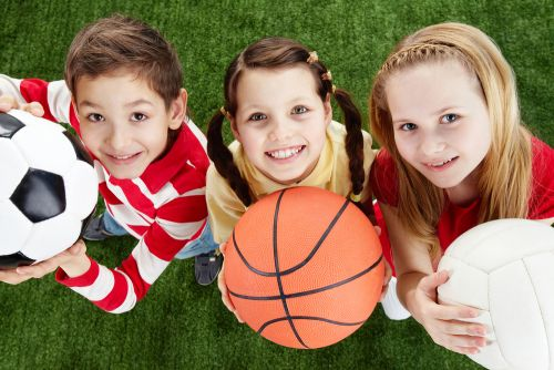Sport Specialization Tied to Injuries in Kids and Teens