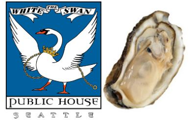 Second restaurant linked to illnesses involving raw oysters