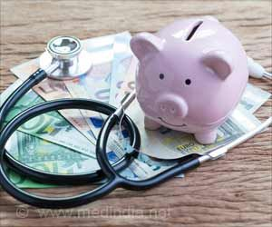 Financial Burden of Health Care Greatest among Low-income Americans