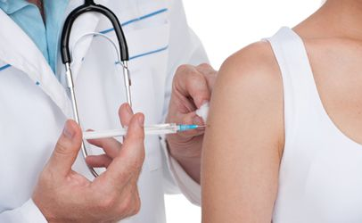 County requires hepatitis A vaccines for some food workers