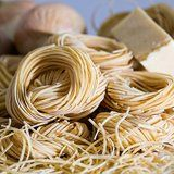 Yes, You Should Switch to Whole-Wheat Pasta - Here's Why