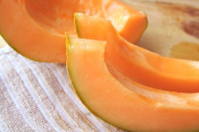 16 Reasons to eat cantaloupe this summer