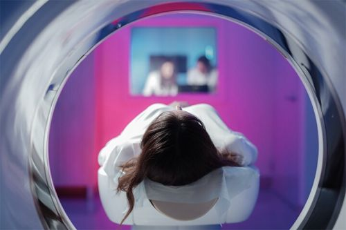 Pediatric Advanced Imaging: When Is Less More?