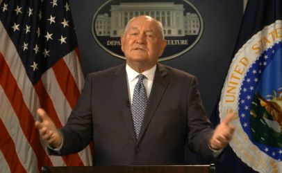 Opponents say USDA reorganization has multiple problems