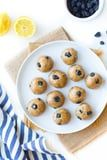 13 Delicious Blueberry Recipes to Keep You Healthy and Full