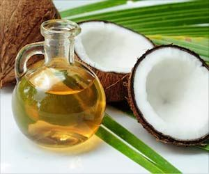 Coconut Oil May Improve Survival in Peroxisomal Disorders
