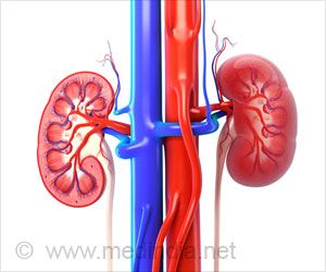 New Guidelines for Treating Chronic Kidney Disease-Mineral and Bone Disorder