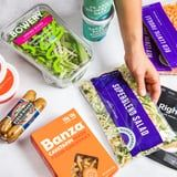 I Tried Hungryroot For Stress-Free Healthy Dinners, and Now I'm Hooked