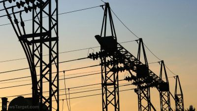 Trump orders nationwide preparation against power grid collapse initiated by cyber warfare