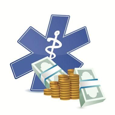 The Benefits of a Salary-based Compensation Model for Physicians