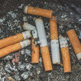 Why a One-A-Day Habit Is Just as Bad as Smoking a Full Pack