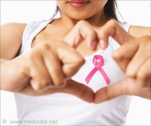 New Therapy to Prevent Triple Negative Breast Cancer from Spreading