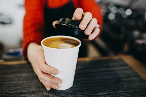 Does Caffeine Protect Against Parkinson's?