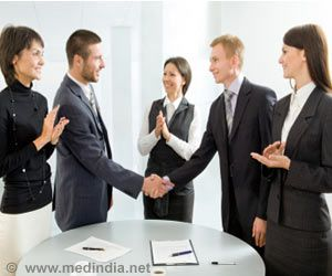 Identity Concealment at Workplace can Have Negative Effects