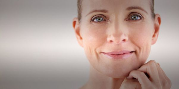 Botox in Delray Beach, FL