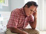 Osteoporosis sufferers are up to 30% more likely to develop dementia