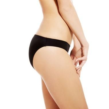 Noninvasive Diode Laser Improves Liposuction Contour Deformities