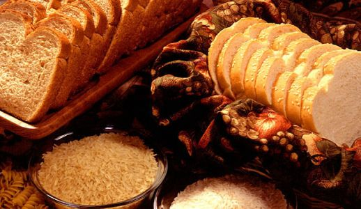 New study confirms: Processed carbs cause many harmful effects on health